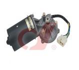 CD110 ZD2830A