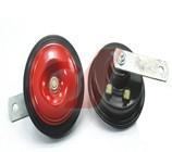 CD906