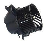 汽车暖风空调电机